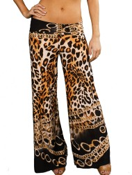 leopard-pants-chain-front2