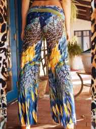 peacock-pants-nack-water-vixen-swim-designer-swimwear