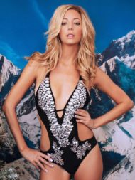 designer-swimwear-crystal-swimsuit