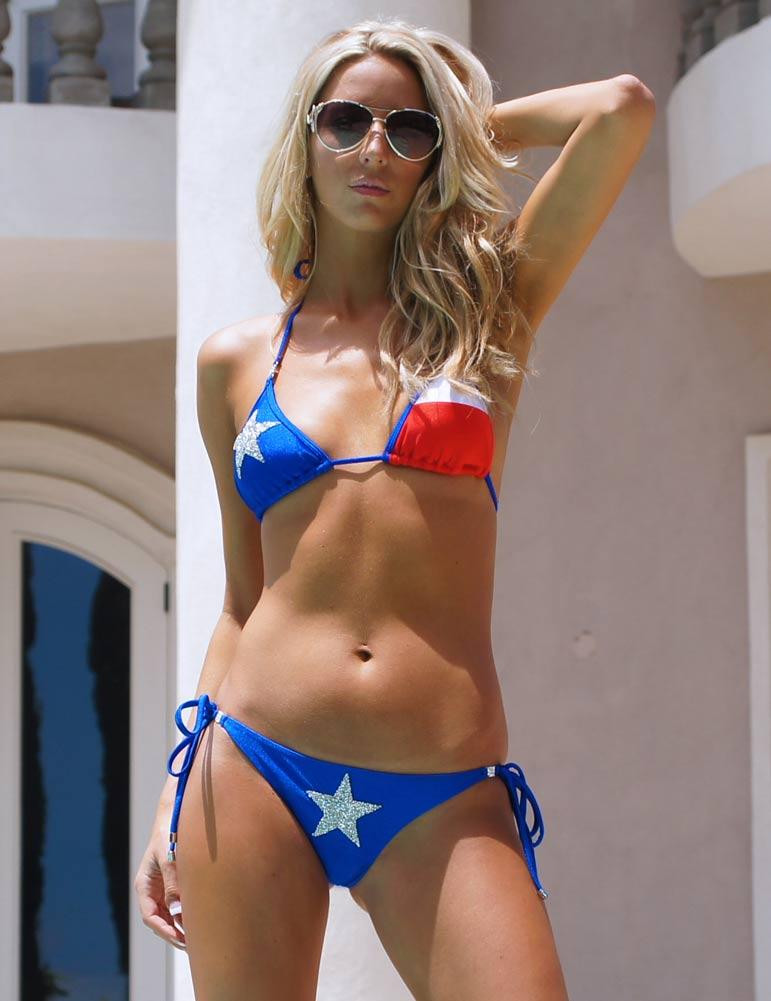 Texas bikini girls, napping sex video
